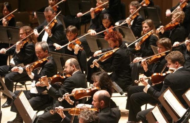 festival klasicne muzike vrnjci 2013