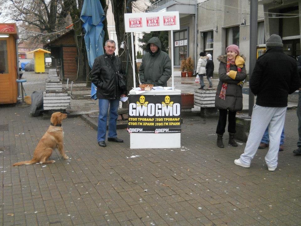 prilog pokret dveri peticija u vrnjackoj banji