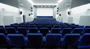 slika bioskop