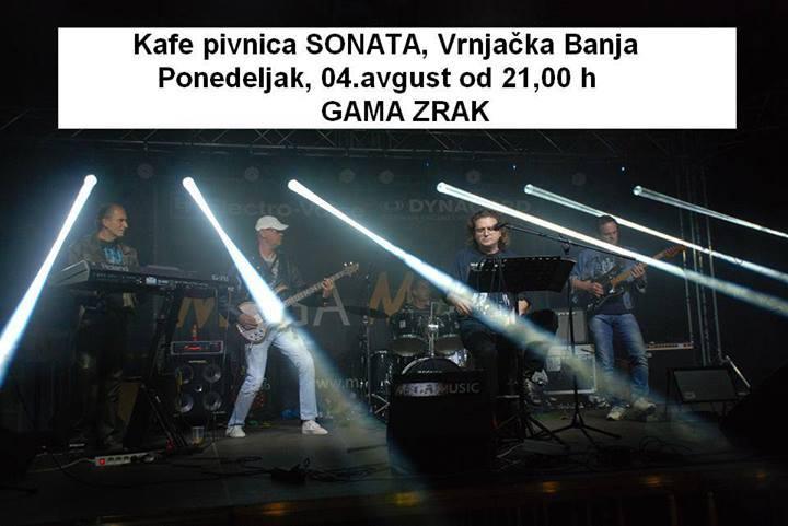 pivnica sonata vrnjacka banja