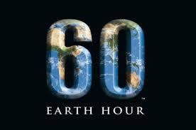 slika sat za planetu