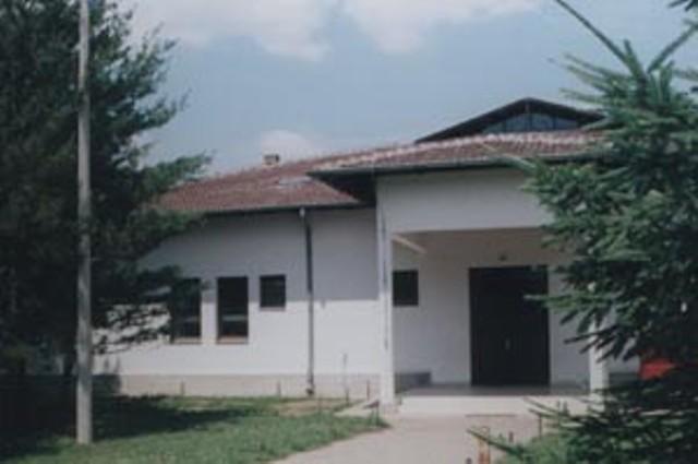 slika skola novo selo