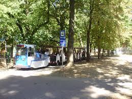 vrnjacka banja u beogradu
