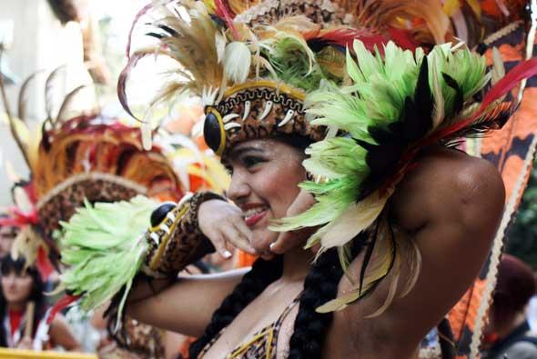 vrnjacki karneval